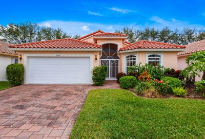 5281 Grey Birch Lane Boynton Beach FL 33437