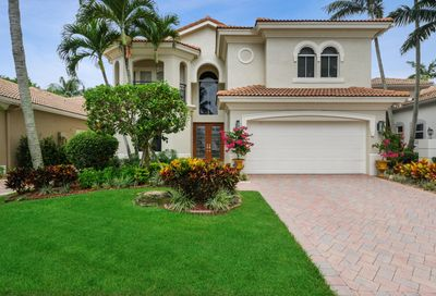 15897 Double Eagle Trail Delray Beach FL 33446