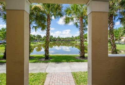 4660 Olympia Court Coconut Creek FL 33073