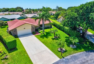 2950 NW 13th Court Delray Beach FL 33445