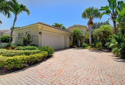 7713 Villa D Este Way Delray Beach FL 33446