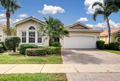 7016 Avila Terrace Way Delray Beach FL 33446