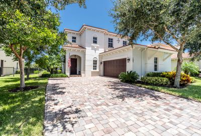 107 Whale Cay Way Jupiter FL 33458