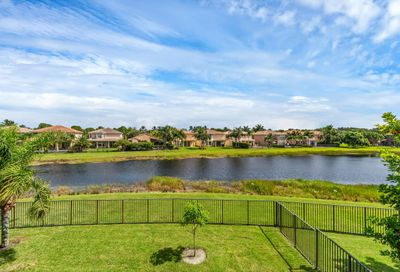 8553 Shallowbrook Cove Boynton Beach FL 33473