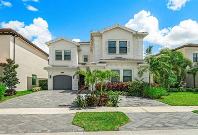 16178 Pantheon Delray Beach FL 33446