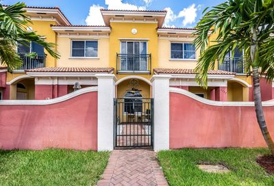 3539 NW 30th Court Lauderdale Lakes FL 33311