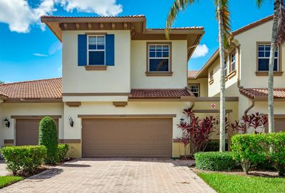 5977 NW 116th Drive Coral Springs FL 33076