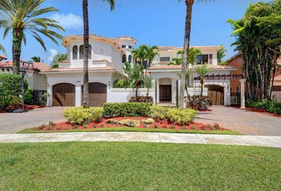 17662 Circle Pond Court Boca Raton FL 33496