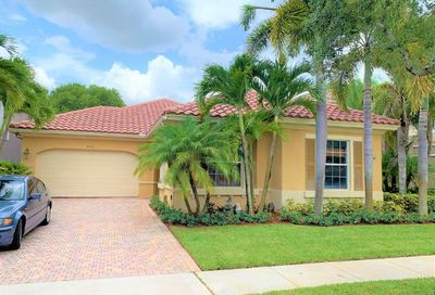 9773 Cobblestone Creek Drive Boynton Beach FL 33472