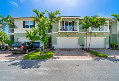 3140 Yorkshire Lane Palm Beach Gardens FL 33418