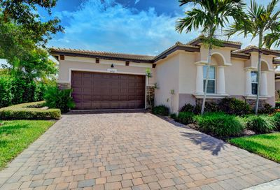 14762 Amerina Way Delray Beach FL 33446