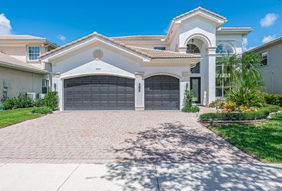 10830 Sunset Ridge Circle Boynton Beach FL 33473