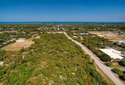 SE Rohl Way Hobe Sound FL 33455