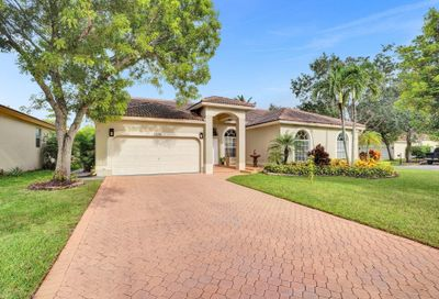 5376 NW 57th Terrace Coral Springs FL 33067