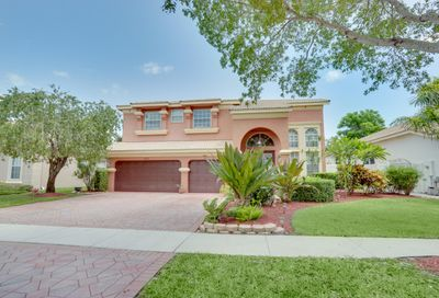 1773 Annandale Circle Royal Palm Beach FL 33411