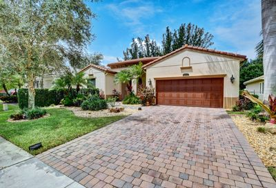 16187 Rosecroft Terrace Delray Beach FL 33446