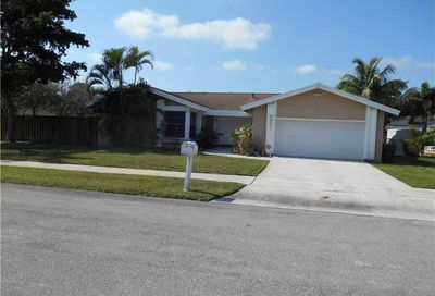 6801 NW 26th Terrace Fort Lauderdale FL 33309