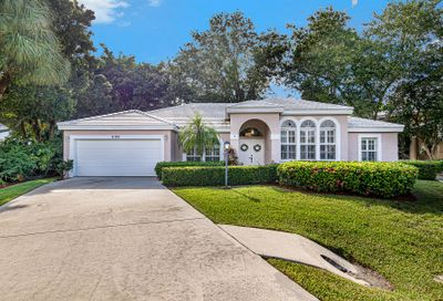 9189 SE Woods End Place Tequesta FL 33469
