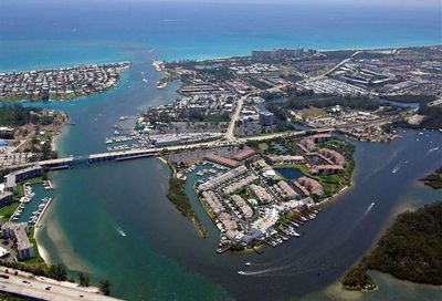1000 N Us Highway 1 Jupiter FL 33477