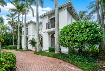 210 Eden Road Palm Beach FL 33480