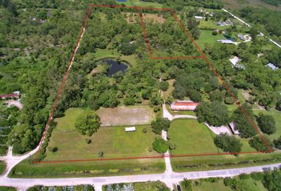 2833 F Road Loxahatchee Groves FL 33470