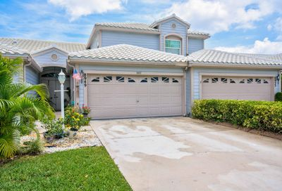8949 SE Riverfront Terrace Tequesta FL 33469