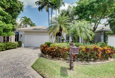 7895 L'aquila Way Delray Beach FL 33446