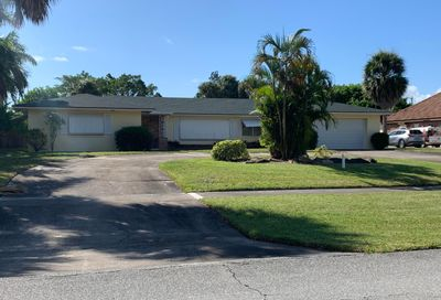 508 Anchorage Drive North Palm Beach FL 33408