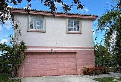 Address Withheld Pembroke Pines FL 33029