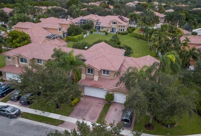 12557 NW 57th Court Coral Springs FL 33076