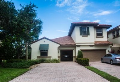 6052 NW 116 Drive Coral Springs FL 33076