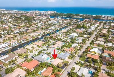 2741 NE 45th Street Lighthouse Point FL 33064