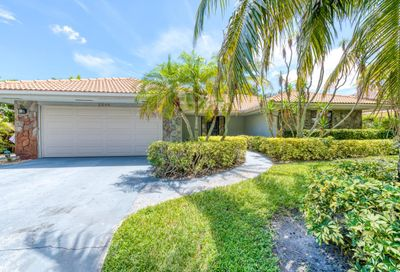 2246 Quail S Ridge Palm Beach Gardens FL 33418