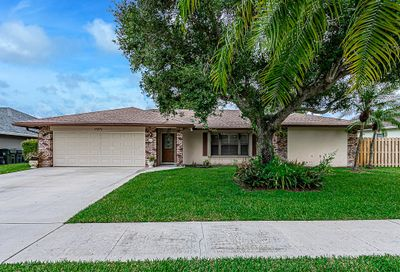 13874 Geranium Place Wellington FL 33414