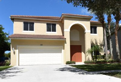 112 Seminole Lakes Drive Royal Palm Beach FL 33411