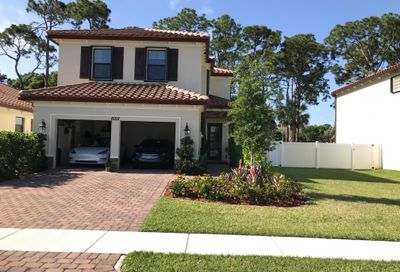 6012 Osprey Woods Lane Greenacres FL 33415