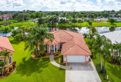 114 Pepper Tree Crescent Royal Palm Beach FL 33411