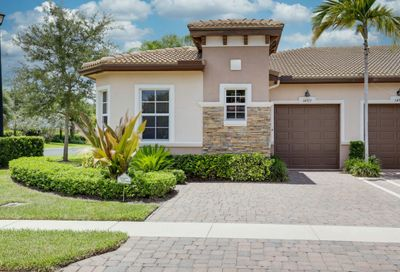 14919 Via Porta Delray Beach FL 33446