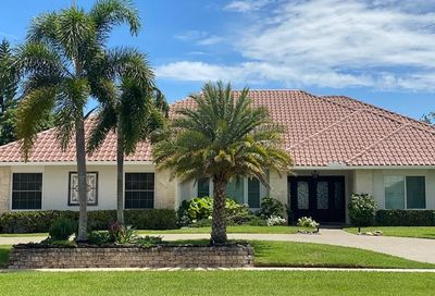 2190 Sunderland Avenue Wellington FL 33414