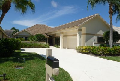10375 SE Leatherback Terrace Tequesta FL 33469