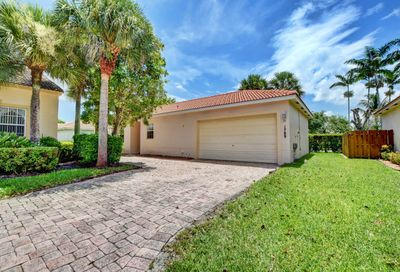 1789 Pierside Circle Wellington FL 33414