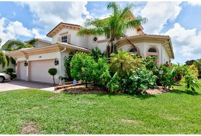 2795 Grand Isle SW Way Vero Beach FL 32968