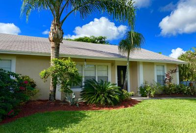 12291 184 N Court Jupiter FL 33478