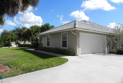 15860 Meadow Wood Drive Wellington FL 33414