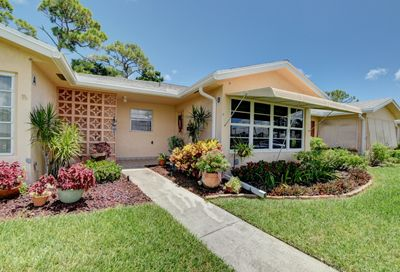 14620 Canalview Drive Delray Beach FL 33484