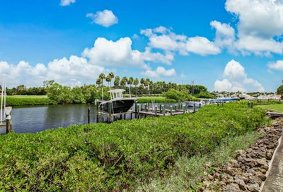1401 Captains Way Jupiter FL 33477