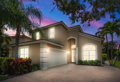 2143 NW Marsh Rabbit Lane Jensen Beach FL 34957