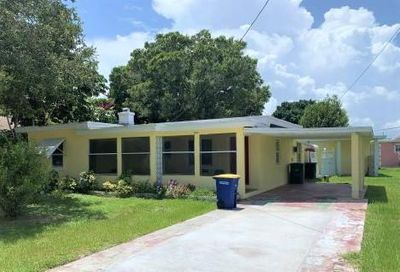 2003 Sunrise Boulevard Fort Pierce FL 34950