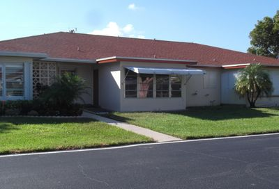4570 NW 2nd Street Delray Beach FL 33445