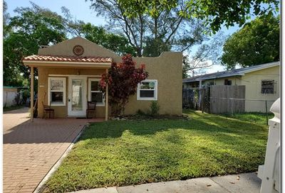 3500 Greenwood Avenue West Palm Beach FL 33407